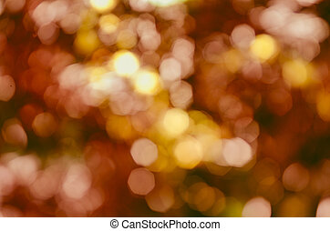 абстрактные, рождество, задний план, пятно