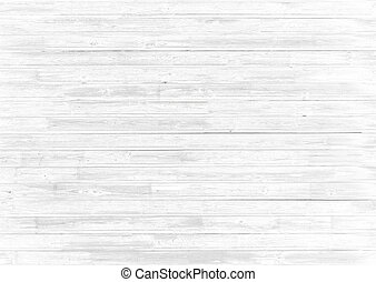 абстрактные, текстура, дерево, задний план, белый, или