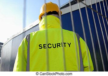безопасность, construction.