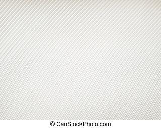 белый, крупным планом, перо