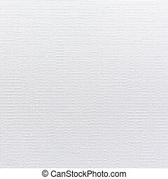 белый, ткань, текстура