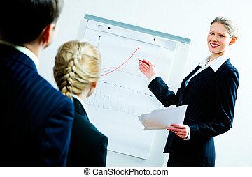 бизнес, образование