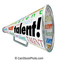 быть, отлично, талант, человек, мегафон, recruited, квалифицированный, prospects, призвание, карьера, работа, abilities, candidates, слово, новый, мегафон, занятость, или, возможность, workers