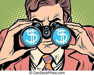 валюта, доллар, ставка, monitoring, обмен