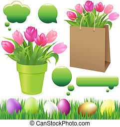весна, задавать