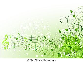 весна, песня