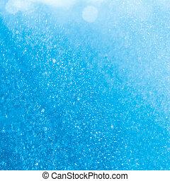 воды, текстура