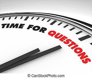 время, -, questions, часы