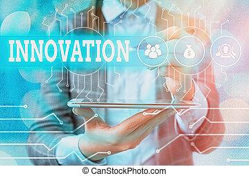 встретить, инструменты, администратор, конфигурация, шестерня, заявление, лучше, фото, concept., requirements, знак, текст, innovation., концептуальный, новый, показ, контроль, решения, система, settings