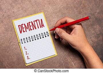 генеральная, контракт, страхование, disorders, новый, слово, dementia., потеря, главная, signing, концептуальный, интернет, diseases, память, концепция, дисплей, instalation, plans, заем, deals