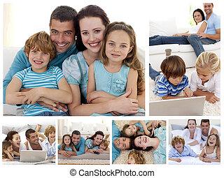 главная, moments, коллаж, товар, расходы, вместе, семья