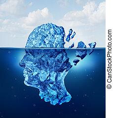 головной мозг, травма