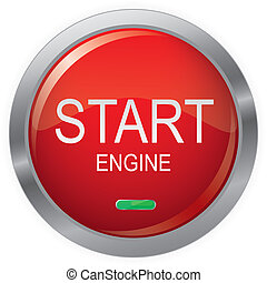 двигатель, начало