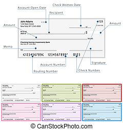 диаграмма, проверить, пустой