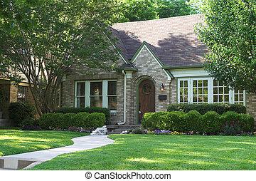 дом, продажа