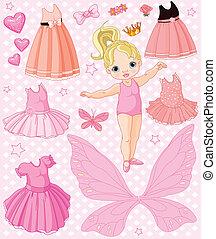 другой, детка, девушка, dresses