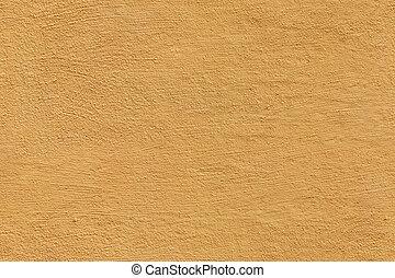 желтый, бесшовный, текстура, алебастр