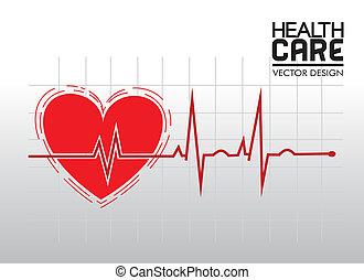 забота, здоровье