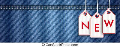 заголовок, цена, джинсы, stickers, новый