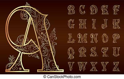задавать, алфавит, марочный, цветочный