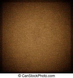 задний план, коричневый, текстиль, темно, марочный