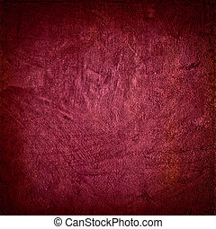 задний план, текстура, красный