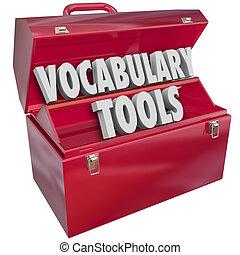 запас слов, words, учить, новый, образование, инструменты