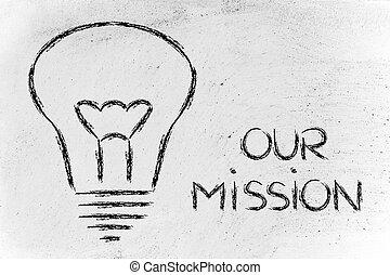 здание, бизнес, марка, компания, миссия, values