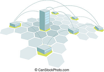 здание, ветви, сеть, офис, главное управление, /