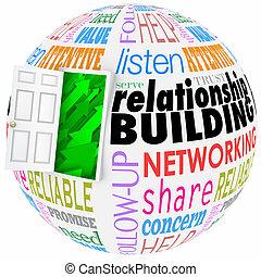 здание, paying, мяч, сетей, words, отношения, сфера, attent