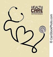 здоровье, забота