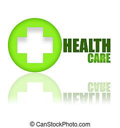 здоровье, ключ