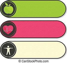 здоровье, stickers