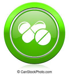 знак, символ, значок, drugs, pills, лекарственное средство