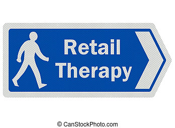 ', знак, фото, isolated, реалистический, therapy', белый, розничная торговля