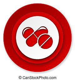 знак, drugs, pills, лекарственное средство, значок, символ