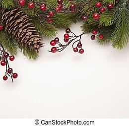 изобразительное искусство, рождество, карта, приветствие