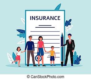 имущество, health., семья, безопасность, жизнь, защита, страхование