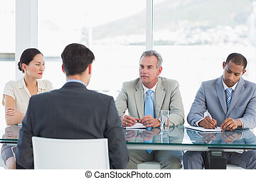 интервью, работа, checking, в течение, recruiters, кандидат