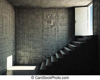 Бетон свод определение средняя плотность бетонной смеси