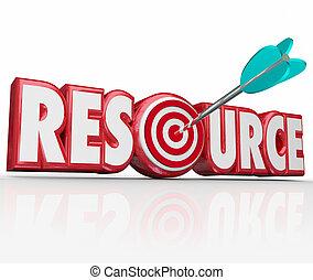 информация, слово, мишень, навыки, коллекция, стрела, ресурс, expe