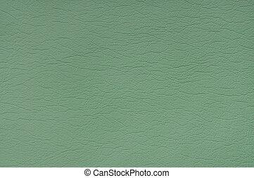 кожа, зеленый, задний план