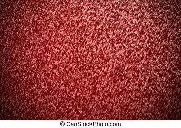 кожа, красный, задний план