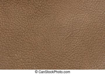 кожа, текстура