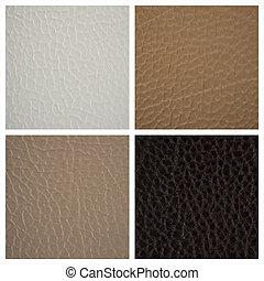 кожа, backgrounds, текстура