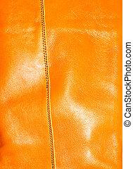 кожа, texture.