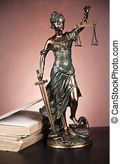 концепция, закон