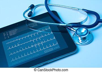 лекарственное средство, новый, технологии