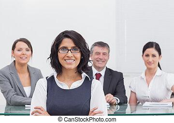 люди, 4, бизнес