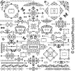 марочный, elements, дизайн